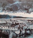 1 Swansea towards Porth Talbot by John Piper