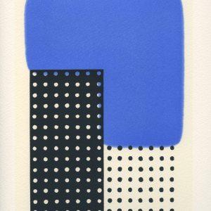 Penetration-100 by Masahiko Tsuboto