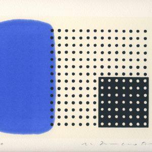 Penetration-103 by Masahiko Tsuboto