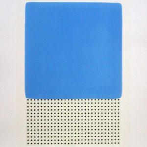Penetration-105(by Masahiko Tsuboto