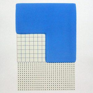 Penetration-110 by Masahiko Tsuboto