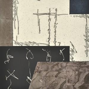 Ancient_Shadow Yatsuhashi VIII by Shin-ichi Nakazawa by Shin-ichi Nakazawa