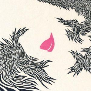 Stream VIII by Yoshiyuki Someya