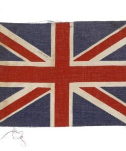 Union Flag (medium) by Sir Peter Blake