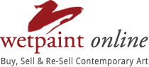 Wetpaint Gallery Online